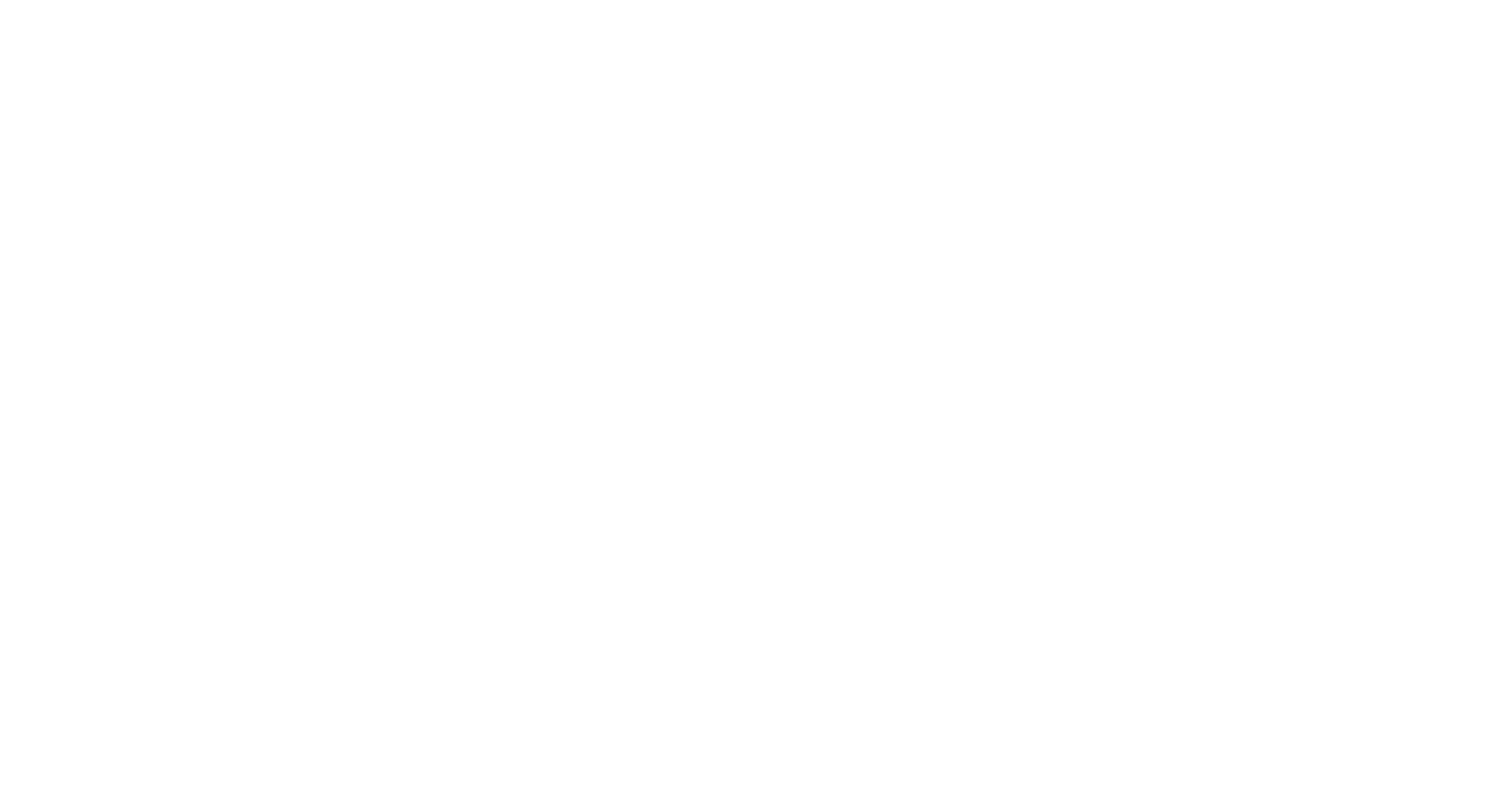 2100 Digital Logo